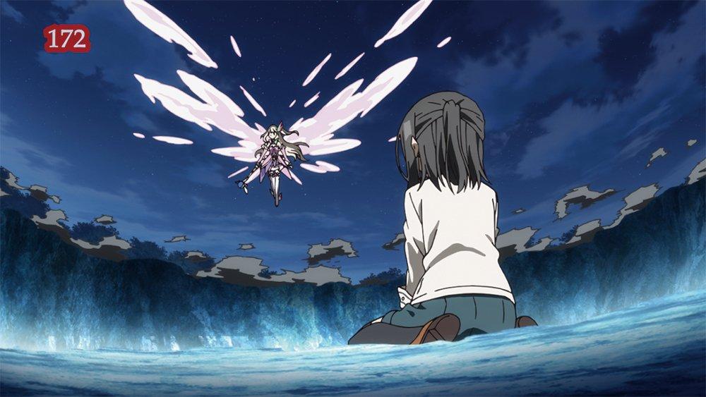 『Fate/kaleid liner プリズマ☆イリヤ』シリーズが実践する、新世代のアニメ撮影ワークフロー https://t.co/GdJ6IX2TZd #CGWjp #vfx #prisma_illya  撮影の妙技をぜひ! https://t.co/krahqkeBdi