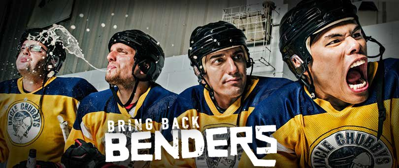 Help spread the word to @IFC to review @BendersIFC for a Second Season. #BringBackBenders. https://t.co/hNH4Hwqhz1