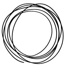 I'm moving in a circle. https://t.co/vXiyzomVNZ