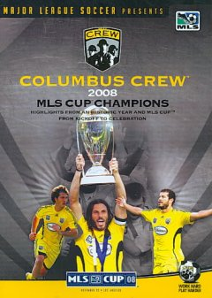 @MultCoLib @TimbersFC @timbersarmy Can't find that one in our catalog. We do have this though. #ForColumbus https://t.co/ahdK2Wjq7C