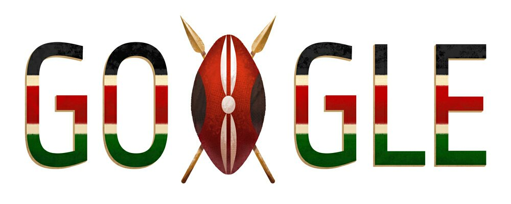 Happy Jamhuri Day to #Kenya! https://t.co/SnvN5eOUbw
