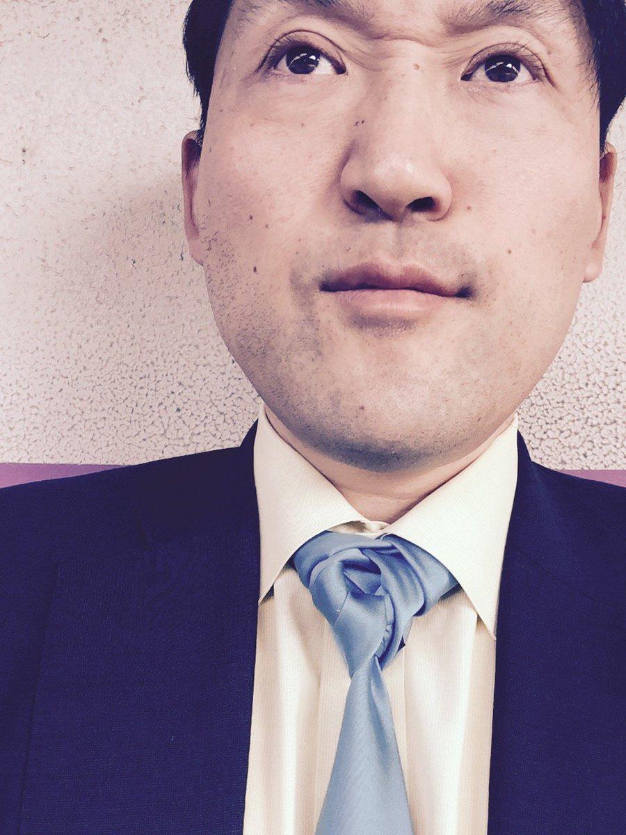 【悲報】2ちゃん代表固定・東京kittyさん差し押さえられた自宅オークション開始 [無断転載禁止]©2ch.net [523764851]->画像>84枚
