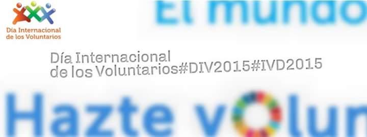 VNU El Salvador (@VNUElSalvador)