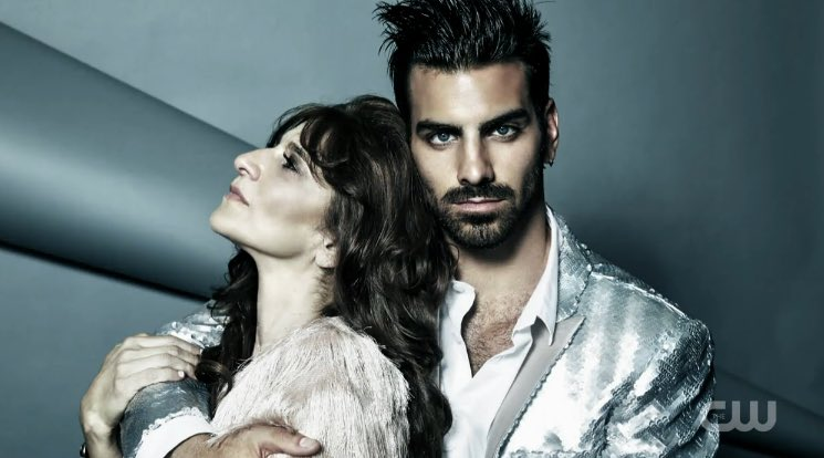 SHARE: the NAD congratulates @nyledimarco for breaking barriers and paving the way! #DeafTalent #ANTM #teamnyle https://t.co/hd2LUhqKiN