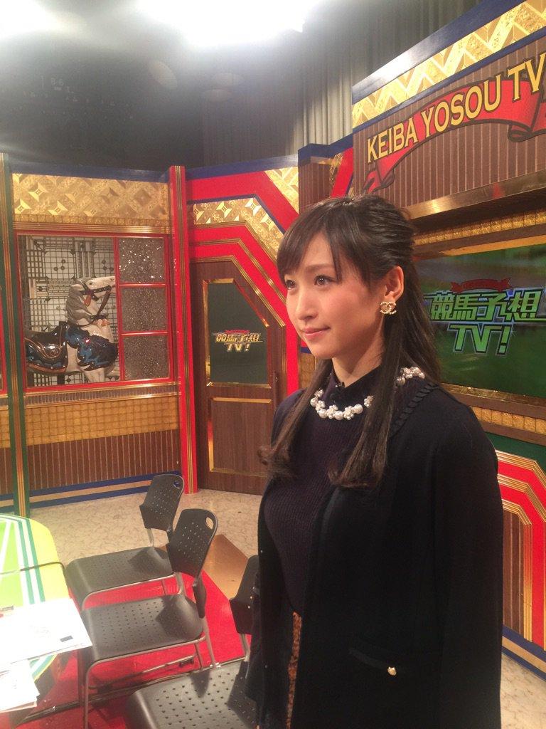 1000円カットでおなじみのアイドリング横山ルリカがシャネルのイヤリングを着用する違和感©2ch.net->画像>24枚