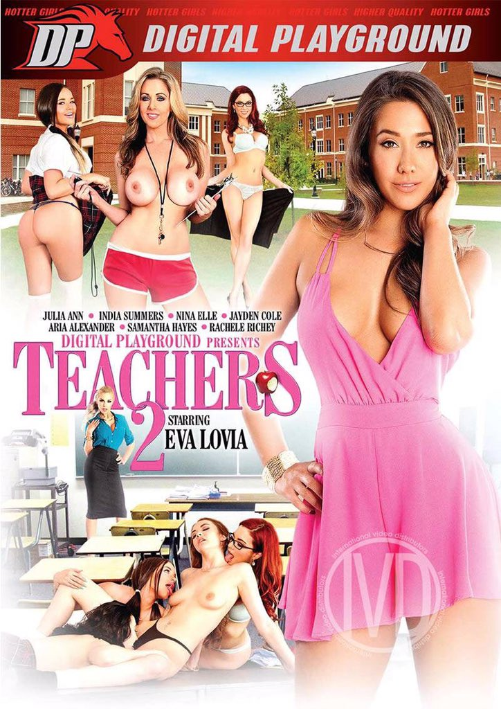 Just added #Teachers2 to my store: Pkpkssbu2c ? Use discount code BLACKFRIDAY & get 20%
