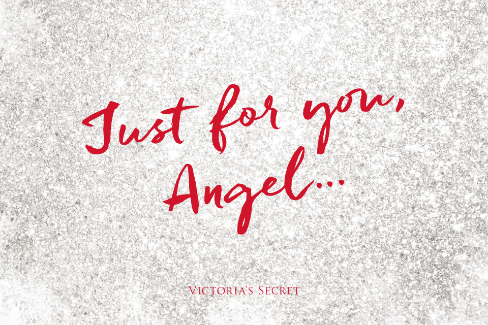 TOMORROW: the holiday event of the season! Don't miss out: https://t.co/2NO2pZUKJ1 #TisTheSecret https://t.co/ETi67J1kcl