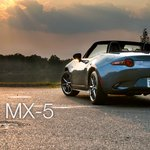 Who doesn't like a sports car? They're fun to drive! Here are our favs of 2015 https://t.co/e5d2oM1abf https://t.co/BdQ3XQk9ww