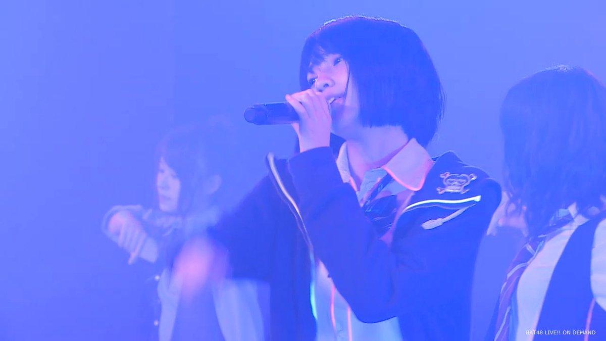劇場公演、イベント画像スレ【AKB/SKE/NMB/HKT/NGT】 [転載禁止]©2ch.net->画像>696枚