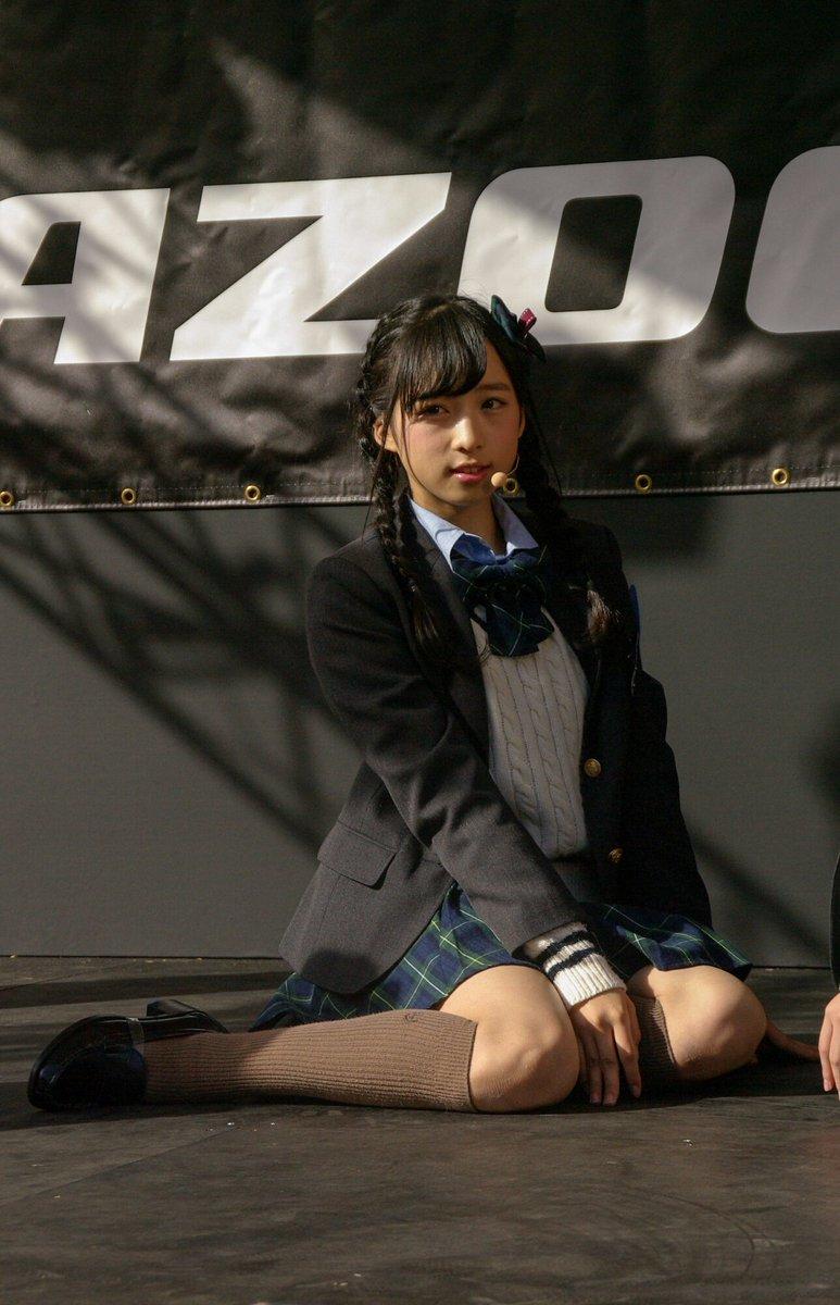 【JS】女子小学生 高学年画像スレPart41【JS】 [無断転載禁止]©bbspink.comfc2>1本 YouTube動画>1本 ->画像>5248枚