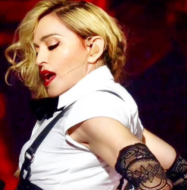 I could get caught up in bitterness..........❤️ #rebelhearttour https://t.co/bsYBv4eqT6