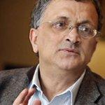 RT @DailyO_: 'Intellectuals' like #RamchandraGuha have no right to attack #Modi   @mkatju   https://t.co/9w1RhtpLXC https://t.co/FZO53Z44Am