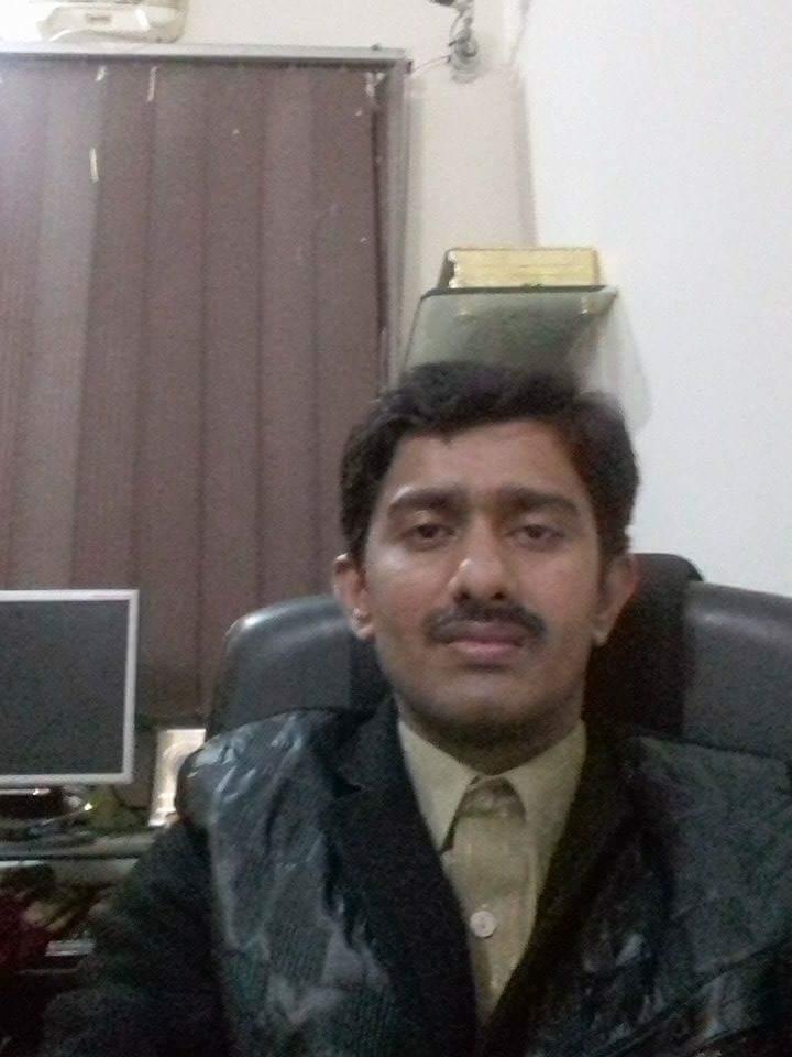 Moazam Saleem (@moazamsaleem78)
