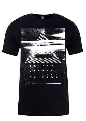 RT @MARSStore: See the latest #MarsMerch yet? Visit today + Tweet what's on YOUR wishlist! | https://t.co/YIYJ7qF3B2 https://t.co/pchQ174aCn