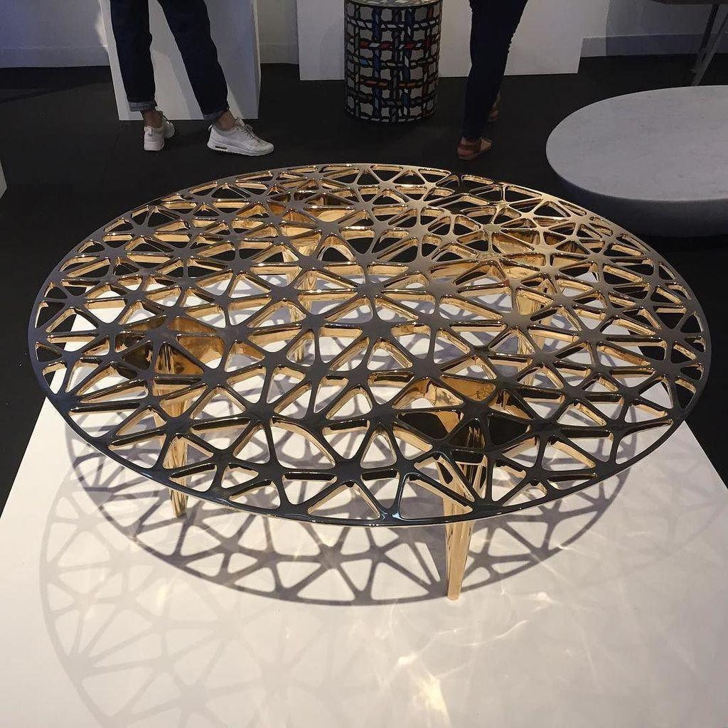 #sedona #design #designmiami #bronze #artbasel #art @galerie_vivid https://t.co/stReQpBJkD