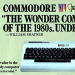 RT @jackschofield: A History of Commodore's 8-bit Computers https://t.co/Veo3bGiJ2j https://t.co/37QE9aHOcG