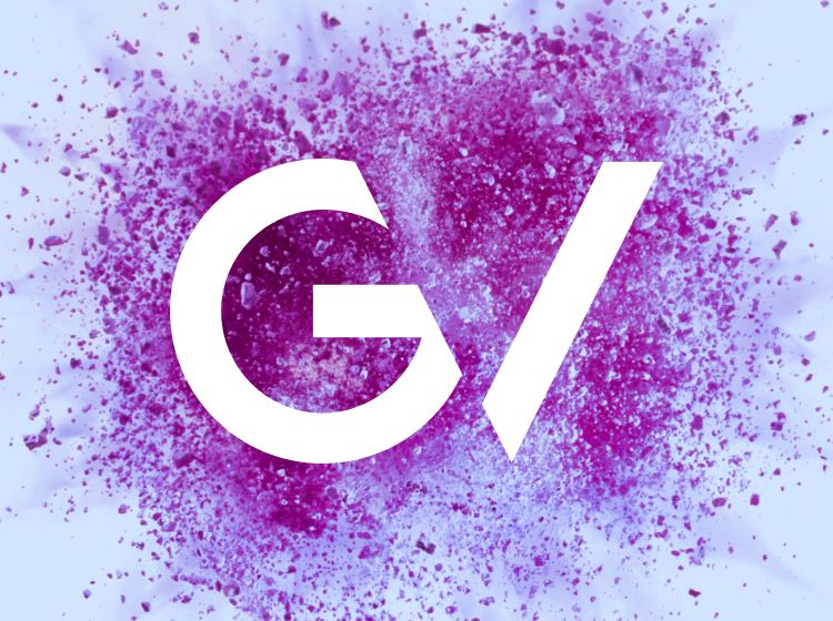 Today we have a new identity for GV. Big thanks to @GoogleDesign for all the help! https://t.co/aZ6FigAIFS https://t.co/unxJXJSoc7