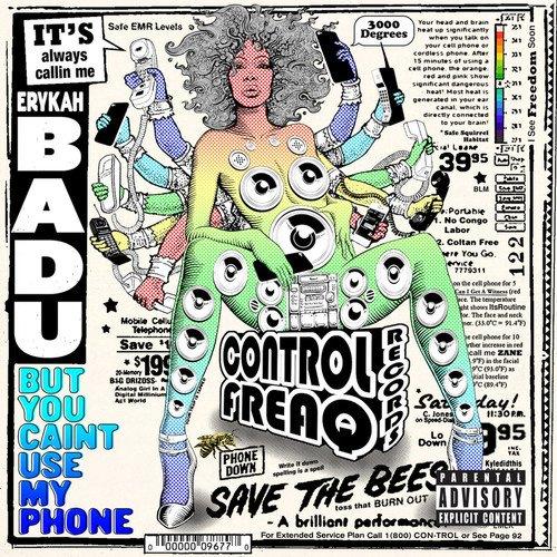 """Album of the week"" - @stereogum. @fatbellybella's innovative new mixtape is £5.99-->>https://t.co/IUbALCUoBJ https://t.co/ZgbvvMp5En"