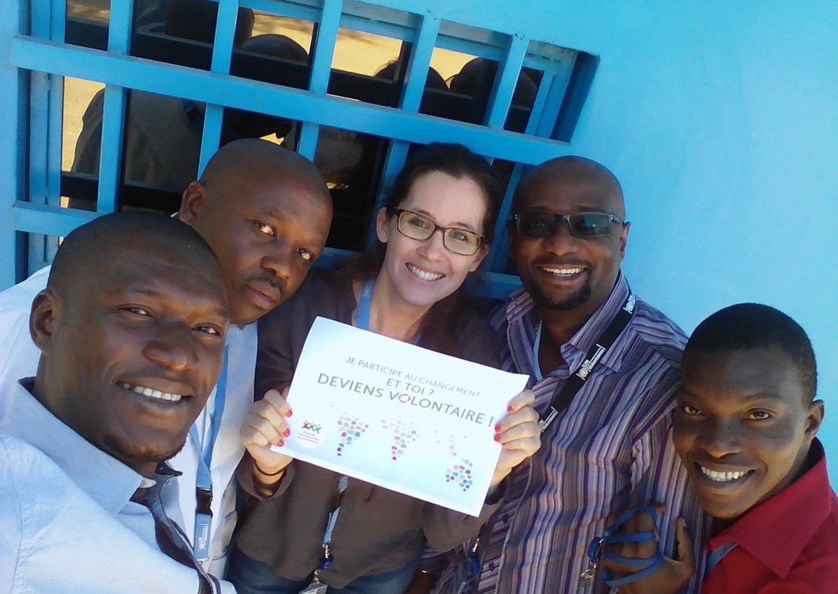 UNHCR Mali (@UNHCRMali)