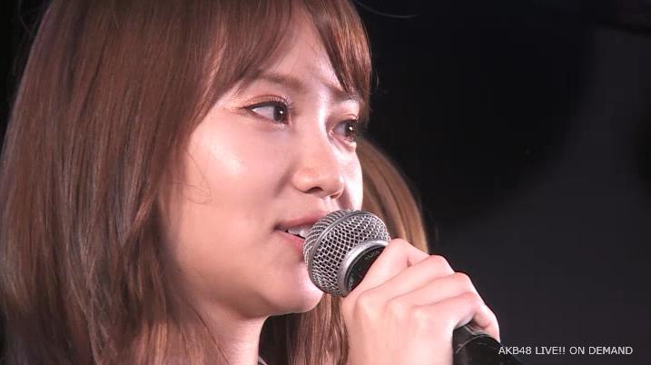 AKB48永尾まりやが卒業を発表 : AKB48まとめんばー https://t.co/QAcPK4GOH8 https://t.co/PHbpR6ViTu