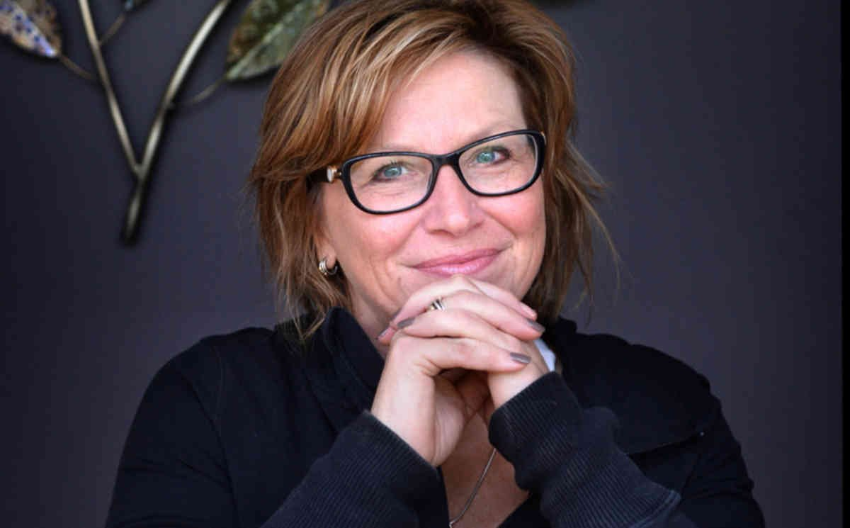 Congratulations to @RosieBatty1. Named the social sector's most influential person in #Impact25. https://t.co/fvtaOmk5PU