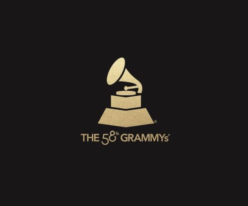 """""""Thank You"""" was just nominated for a GRAMMY for Best Metal Performance! Unbelievable! #thankyou @TheGRAMMYs https://t.co/b4uRoSiR6C"""