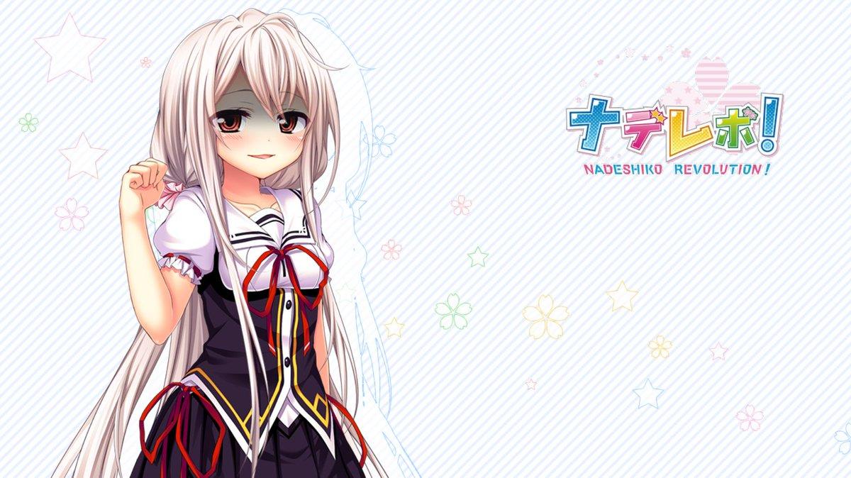 【アルビノ】白髪・銀髪総合 6パツ目【白子】 [転載禁止]©bbspink.comYouTube動画>7本 ->画像>4551枚