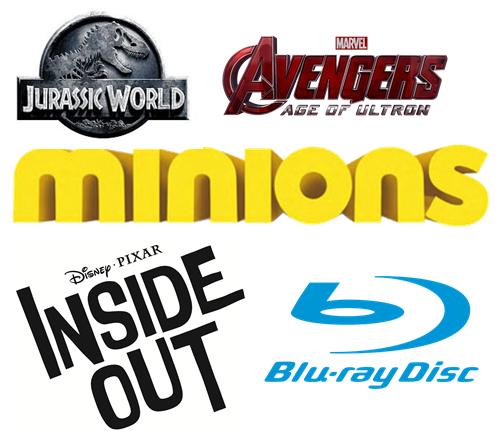 Blu-ray Monday Xmas Special: Win 4 of 2015's best films! RT & follow to enter. 2nd entry: https://t.co/qrSdCZJMIr https://t.co/wae3jw48fs