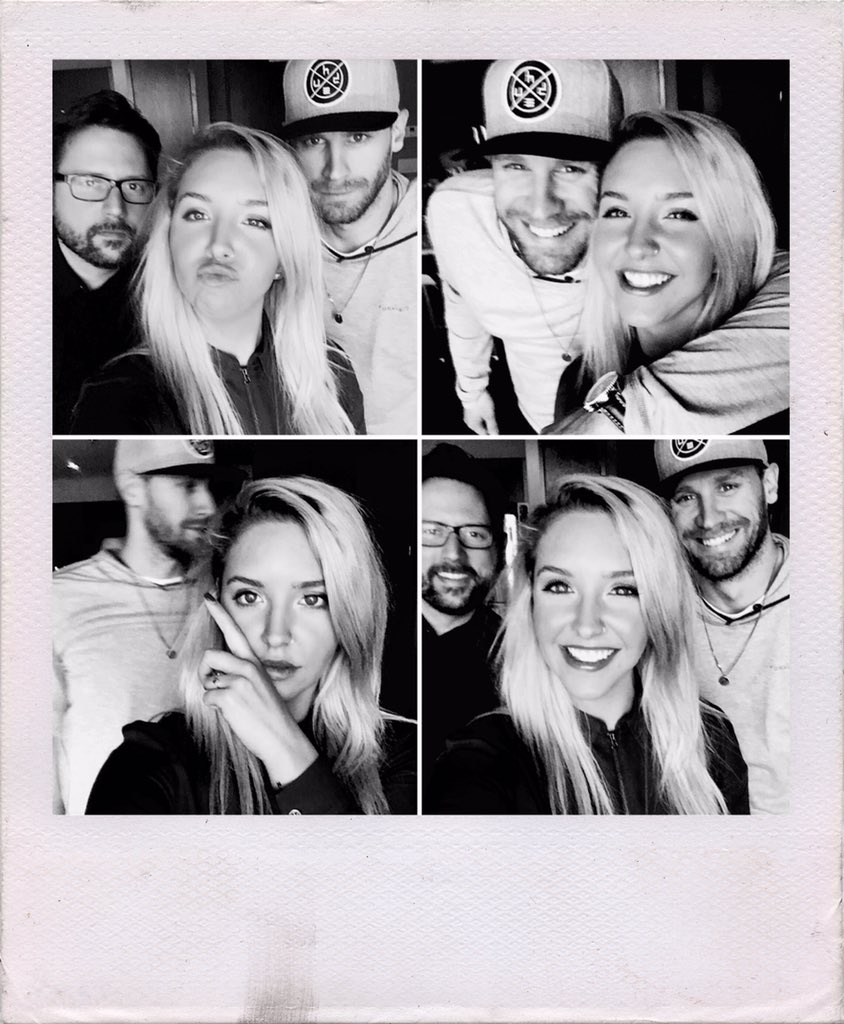 When you just can't get the picture right 4 times... @ChaseRiceMusic @destefanomusic https://t.co/r9naDbk1rC