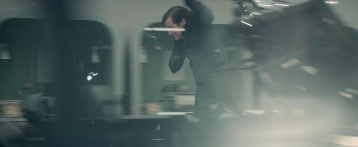 Henry Cavill's stunt double talks 'The Man from UNCLE' action & Armie Hammer's piloting https://t.co/FsejktnkXd https://t.co/YZMlKBnPQ0