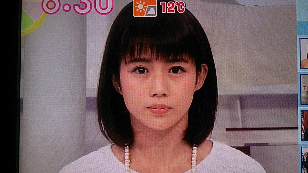 田中萌 (アナウンサー)の画像 p1_14