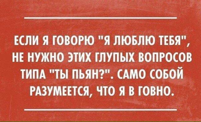 "Яна Самусенко в Твиттере: ""https://t.co/SPQdu6eLWv"""