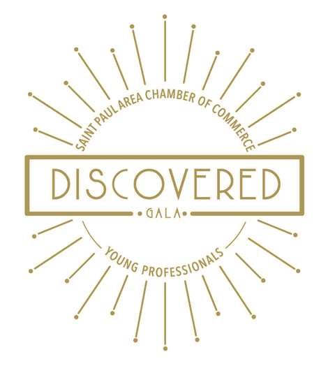 YPro: Discovered Gala Award Finalists Announced! https://t.co/iKTgszzFXd https://t.co/qXQwwMyWTt