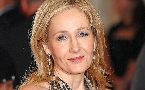 J.K. Rowling slams Donald Trump with Voldemort diss: