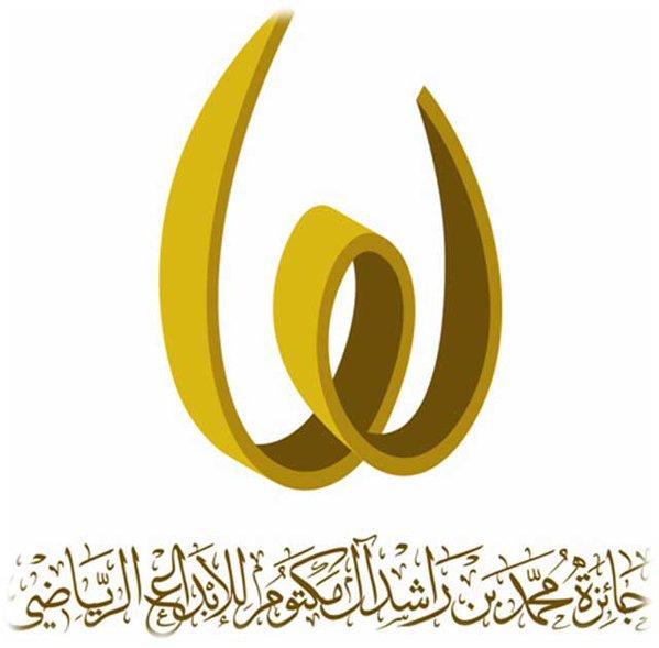 جائزة محمد بن راشد آل مكتوم للإبداع الرياضي تعلن اختيار الأمير نواف بن فيصل بن فهد الشخصية الرياضية العربية https://t.co/LrVI9HKeel