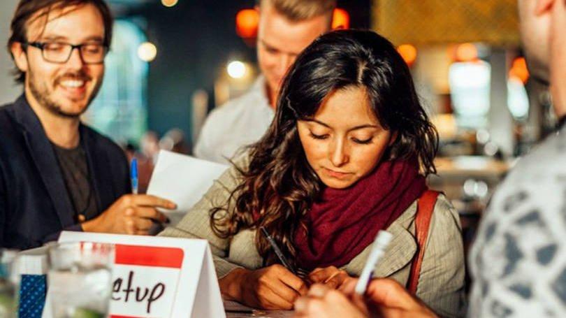 Conheça a rede social que está conquistando empreendedores > https://t.co/pbm1aBdOIA https://t.co/kkMyKFIcPc
