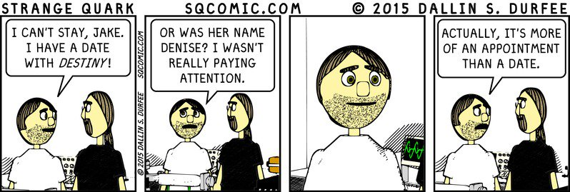 Today's comic from https://t.co/SSq853FAvh https://t.co/BsqNdmuT6F