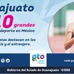 #Guanajuato se encuentra en el #Top10 de los mejores a nivel Nacional #OrgulloGto https://t.co/IUk6p4mpjG