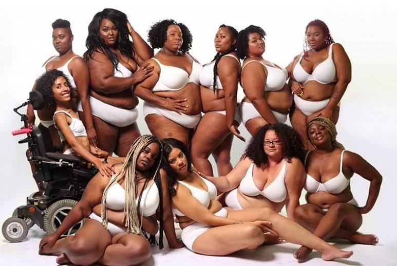 #AskLaneBryant  just so you have an example: #beyondbeauty by Rachel Otis. https://t.co/VAQa0rlsCB
