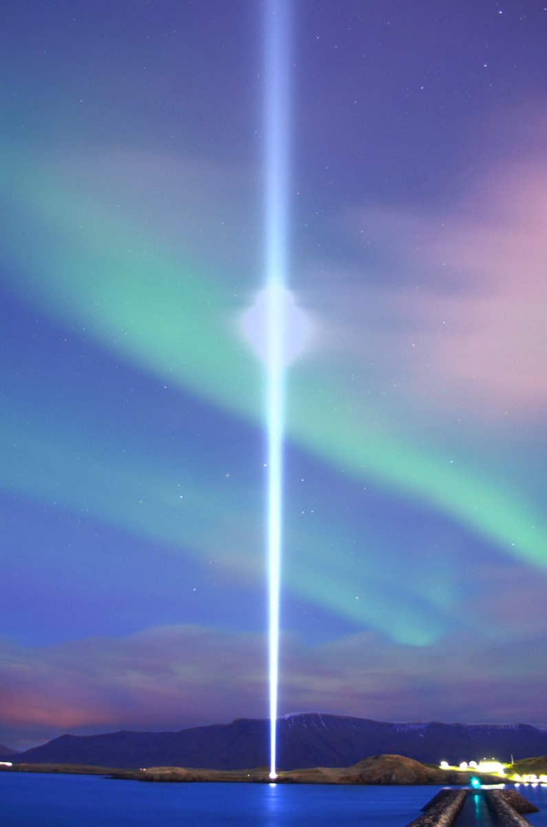 Imagine all the people living life in peace - @johnlennon, 1971 https://t.co/hUjyEVveh3