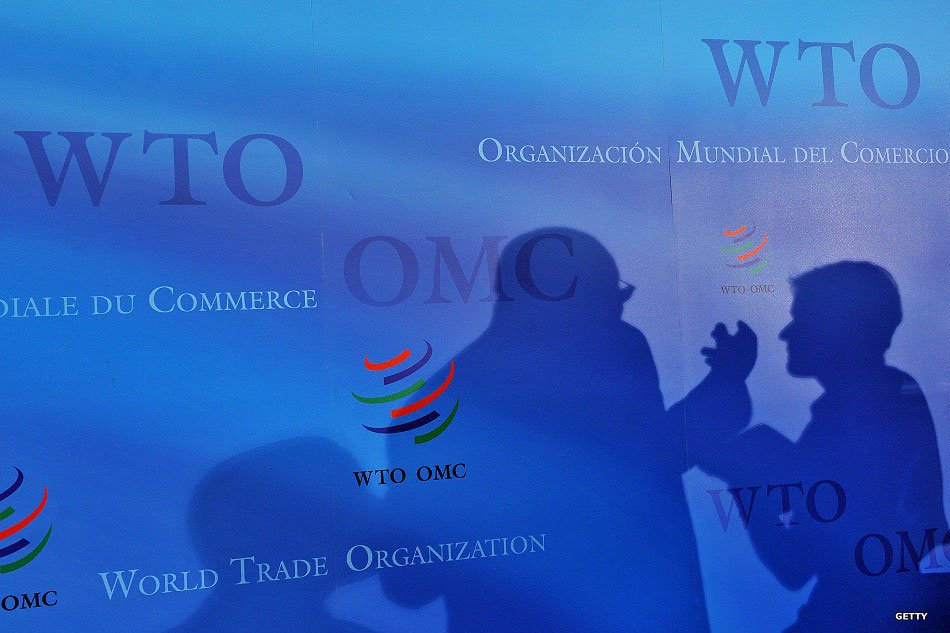 wto enivronmental failures Role of world trade organization (wto) in dealing with environmental issues the wto came into existence in 1995 and the committee on trade and environment was established as per a decision adopted during the uruguay round its main aim was to identify the relationship between trade and environment.