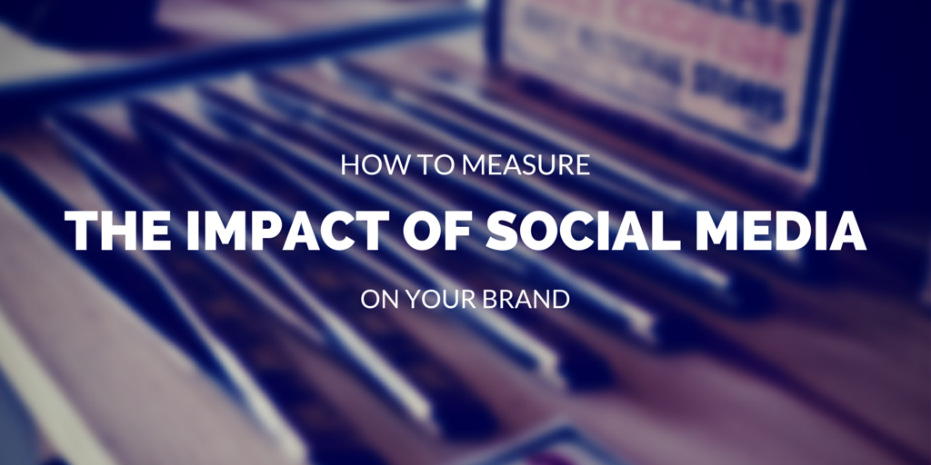 How to measure the business value of your #SocialMedia presence: https://t.co/P4Mog7QeyW #SMM https://t.co/oTgNSMBkmu