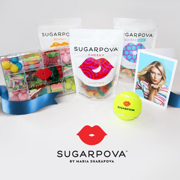 RT @Sugarpova: Limited Edition Gift Sets only on https://t.co/r2cLs2PpHe. Order today while we still have them!  #HolidayGiftGuide https://…