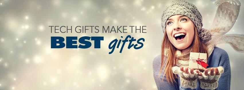 Win a $150 @BestBuyCanada gc via @HelloVancity Follow & RT to enter https://t.co/STV1JpCMsN #BestGiftsBestBuy https://t.co/Qm8uqc4mTG