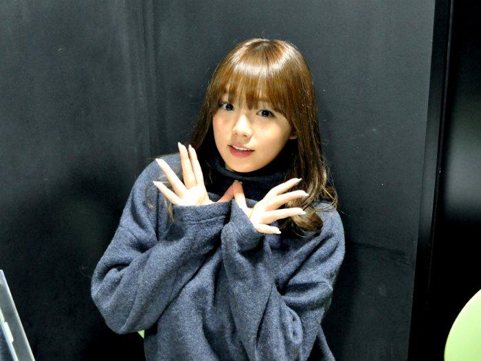 ☆篠崎愛ちゃんのグラビアが可愛すぎて幸せだよー62.5 [無断転載禁止]©2ch.netYouTube動画>6本 ->画像>342枚