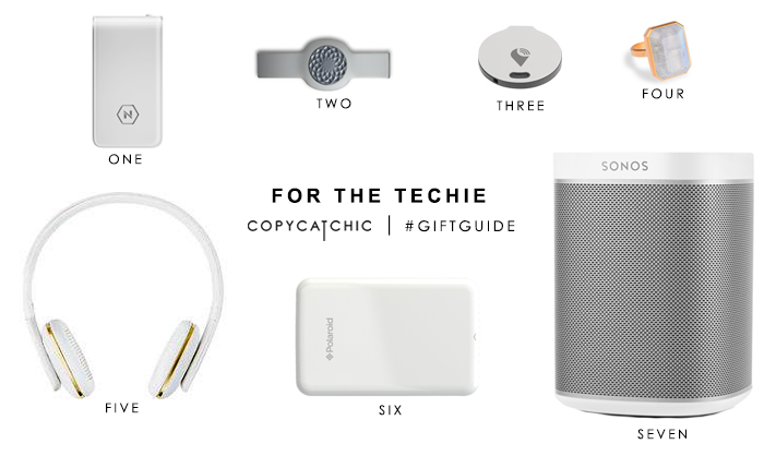 Next up: Gifts for tech lovers :) Fun! AND a giveaway for @ZuliHome smartplugs! https://t.co/oIqKcZf3yM #giftguide https://t.co/ELM4P1yOlt