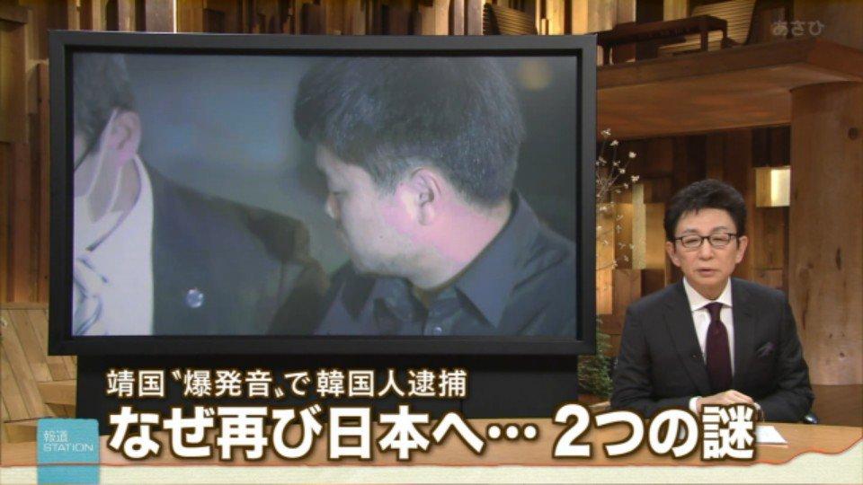 【ToLOVEる】矢吹健太朗総合スレ 99【ダークネス】©bbspink.com->画像>797枚