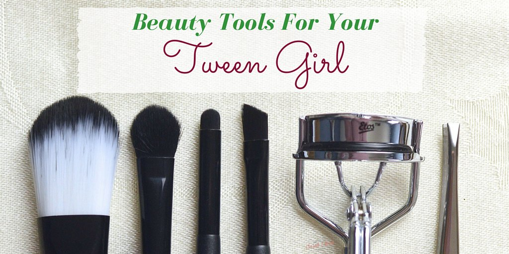Etos beauty tools have arrived @GiantFoodStores! #StockingStuffers 4 my #tween #ad https://t.co/VjhwnQ4B0u #giveaway https://t.co/l4aHSpu1G6