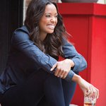 RT @imbibe: The one and only @aishatyler shares holiday traditions and favorite cocktails in our Q&A: https://t.co/q22KlaZjFS https://t.co/…