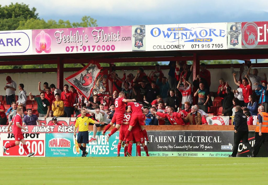 All you have to do is RT this tweet today and you'll be in with a chance to make the announcement. #bitored https://t.co/RjeJ2kRXfj